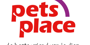 PetsPlace